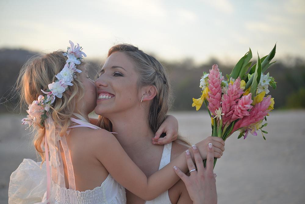 Tofino Destiation Wedding Photos