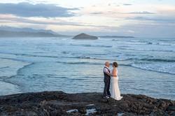 tofino-wedding-photographer-8347