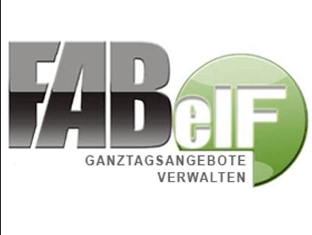 Organisation von GTA online unterstützen mit FABelF