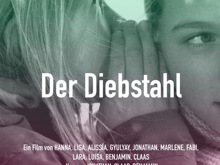 Storytiger: Film- und Medienangebot für Schulen mit GTA