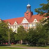 Leibnizschule Leipzig