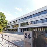Kurt-Masur-Schule Leipzig