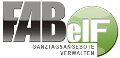 Logo FABelf