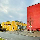 Ringelnatzschule Leipzig