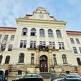 Helmholtzschule Leipzig