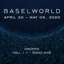 baselworld2020_Ninomiya_1.1 W48_2.Png
