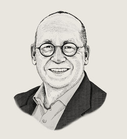 Unternehmen brauchen mehr Gründergeist - Plädoyer für eine stärkere Startup-Kultur