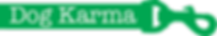 DKC Logo Long.png