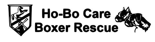 Ho-Bo Logo.jpg
