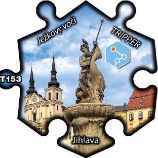 T153 Jihlava.jpg