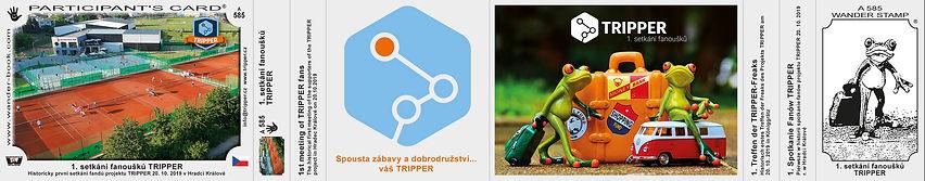 A-0585-Tripper-setkani-fanousku-2019-204