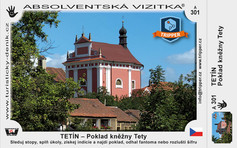 A-0301-Tetin-Poklad-knezny-13470.jpg