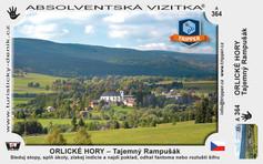 A-0364-Orlicke-hory-Rampusak-15774.jpg