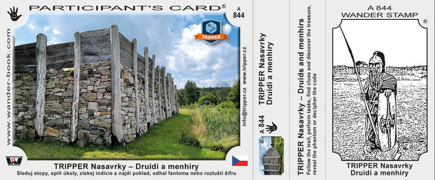 A-0844-Tripper-Nasavrky-druidi-24261.jpg