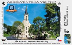A-0293-Jachymov-Fantom-stoly-13367.jpg