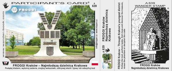 A-0639-Froggi-Krakov-ctvrt-21348.jpg