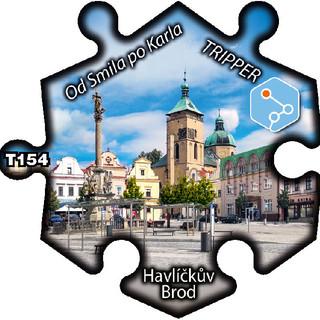 puzzle_Tripper_Havlickuv Brod_Od Smila p