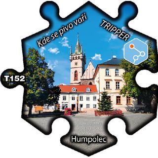 puzzle_Tripper_Humpolec_Kde se pivo vari