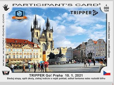 vizitka kratka TRIPPER Go Praha 2021.jpg
