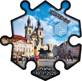 puzzle_Tripper Go_Praha_10. 1. 2020.jpg