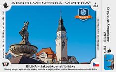 A-0263-Bilina-Jakoubkovy-stribrnaky-1241