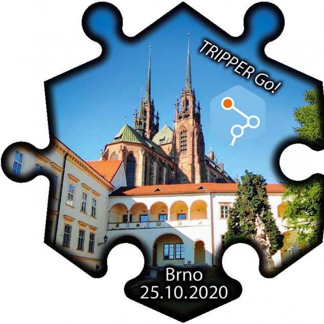 1109_puzzle-tripper-go-brno.jpg