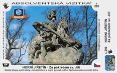 A-0292-Horni-Jiretin-Za-pokladem-13331.j