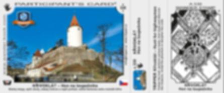 A-0330-2-Tripper-Krivoklat-loupeznik-192