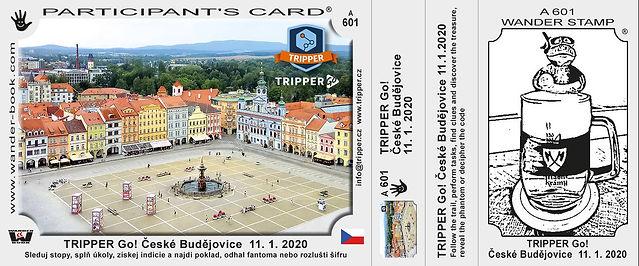 A-0601-Tripper-go-Ceske-Budejovice-2020-