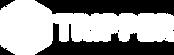 TRIPPER logo 2017 02 white.png