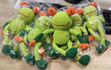 maskot Froggi.jpg