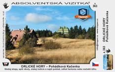 A-0363-Orlicke-hory-Kacenka-15768.jpg