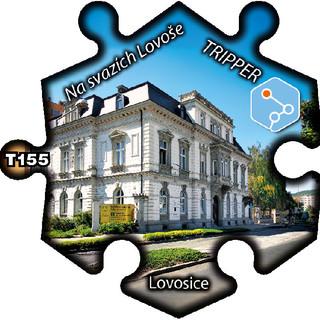 puzzle_Tripper_Lovosice_Na svazich Lovos