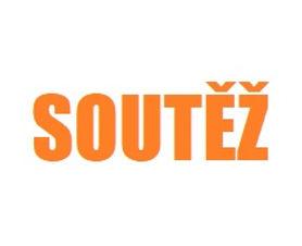SOUTEZ.jpg