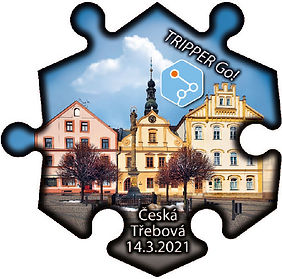 puzzle_Tripper Go!_Ceska Trebova_14.3.20