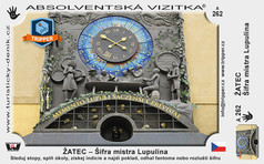 A-0262-Zatec-sifra-12249.jpg