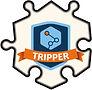 magnetka-TRIPPER.jpg