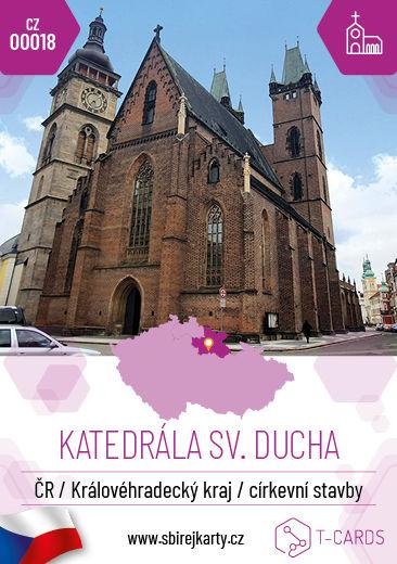 CZ 00018 Katedrala sv ducha.jpg