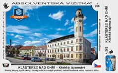A-0265-Klasterec-Krehke-tajemstvi-12422.