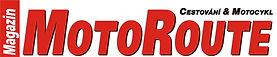 motoroute-logo.jpg