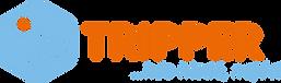 TRIPPER logo 2018 kdo hleda najde.png