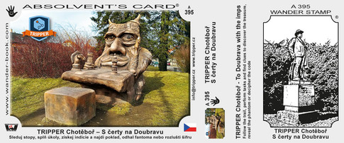 A-0395-Tripper-Chotebor-S-certy-na-Doubr