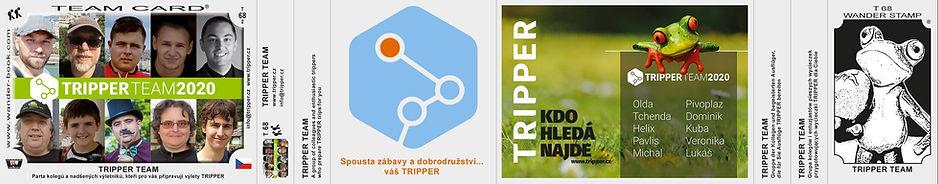 T--0068-2-Tripper-team-20920.jpg