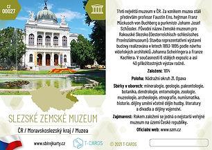 CZ00027 Opava muzeum.jpg