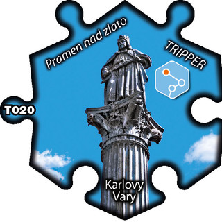 T020 Karlovy Vary.jpg