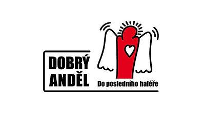 dobry-andel-large.jpg