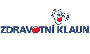 Zdravotni_klaun_logo.jpg