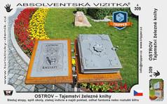 A-0309-Ostrov-Tajemstvi-knihy-13775.jpg