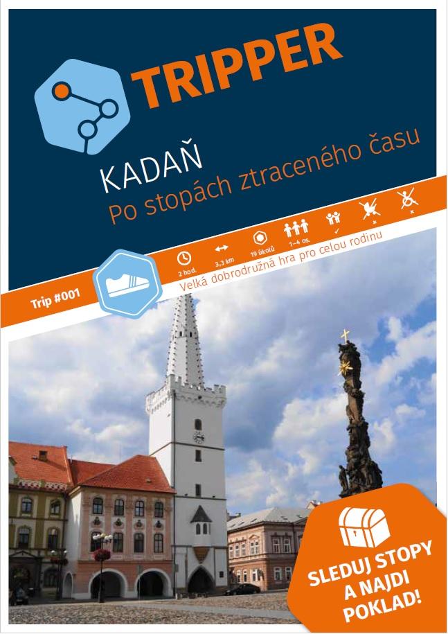 Kadan-str1