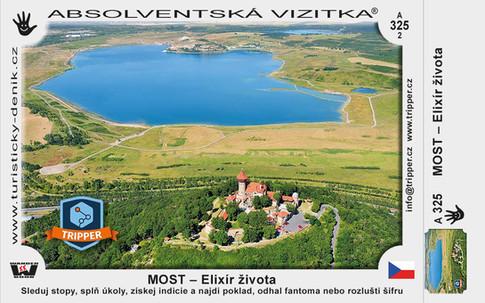A-0325-2-Most-Elixir-zivota-14651.jpg